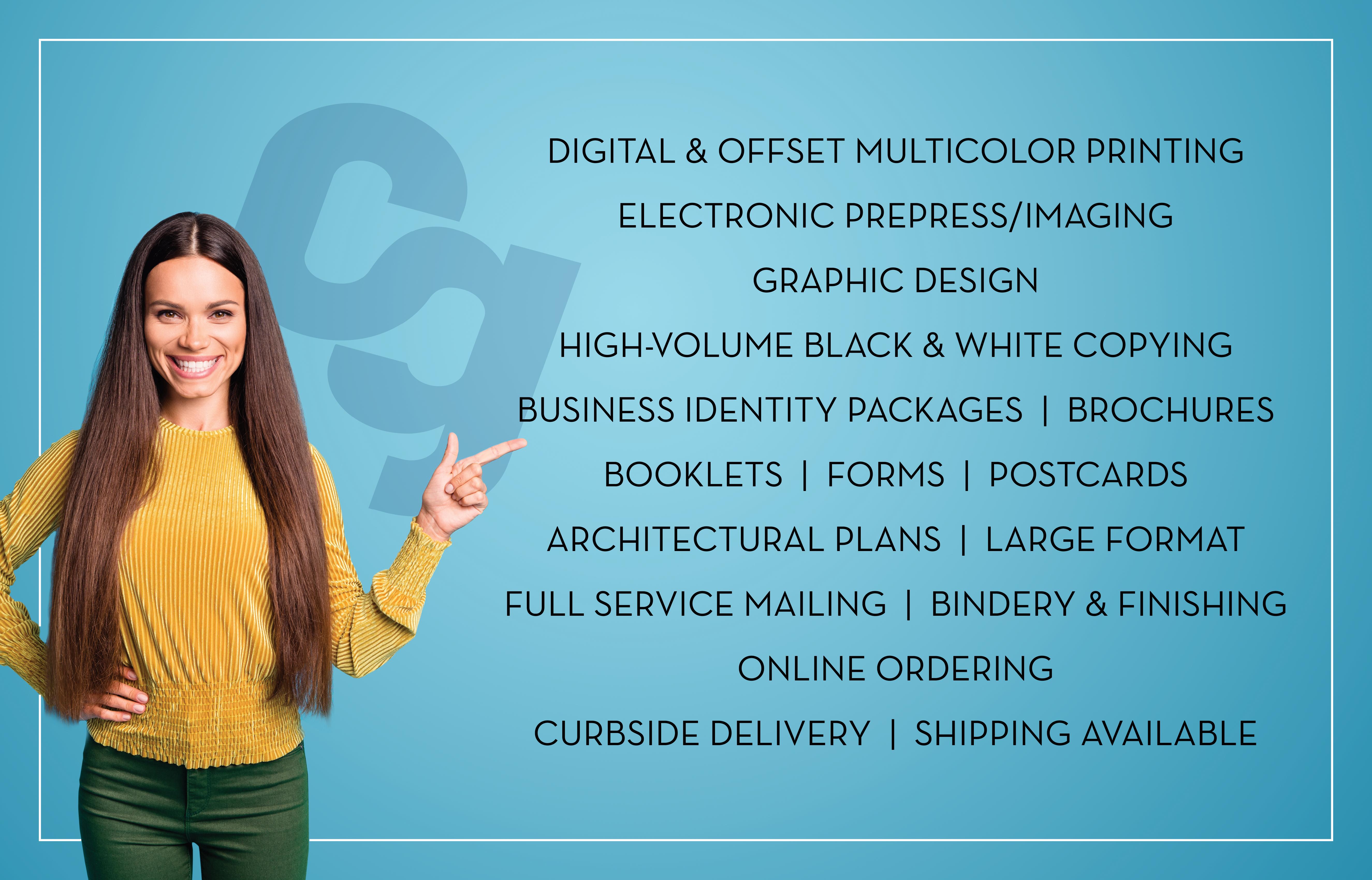 Confluence Services Website
