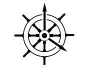 eightbells_logo.jpeg