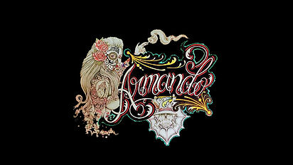 Armando logo black background.jpg
