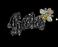 Greta logo png.png
