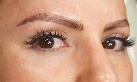 eyebrows_done stock image.jpg