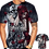 Thumbnail: Held by Death T-Shirt