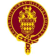 New Logo (White Background).jpg