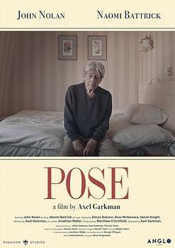 PosePoster.jpg