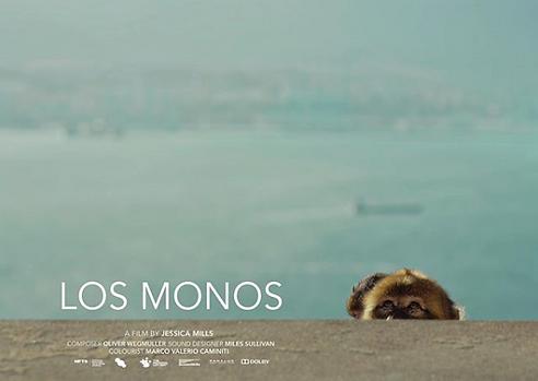 Los Monos.png