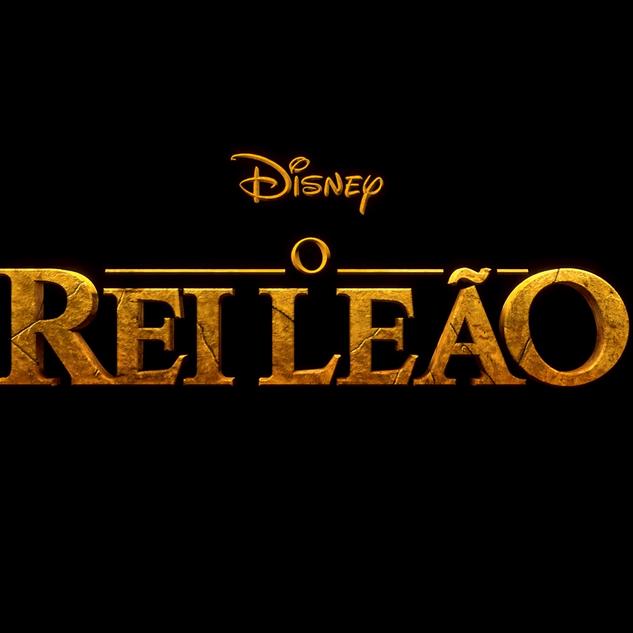 O_Rei_Leão_edited.png