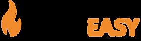 Logo-1-freigestellt.png
