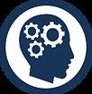 head 1 logo.png