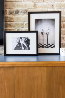 צילומים מדהימים של יניב דרוקר