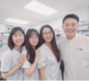 Pharmacy Photo.png