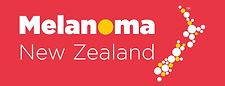 melanoma_nz.jpg