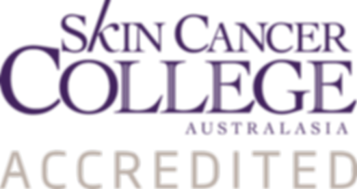 Skin-Cancer-College-logo.png