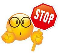 STOP EMOJI.jpg
