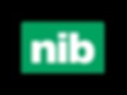 NIB-Insurance-logo.png