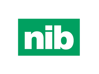 NIB-Insurance-logo.png