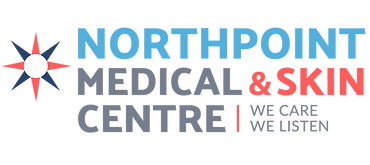 New Logo Northpoint Medical-02.png