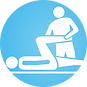 physiotherapy-icon-large.png