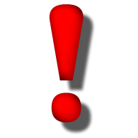 Exclamation_mark_red.png