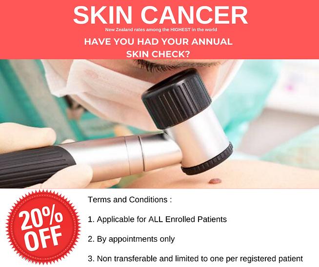 Skin Cancer Flyer  (1).png