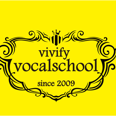 vivify vocal school