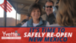 Yvette_ Safely Re-Open (3).png