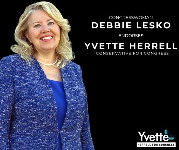 Yvette_ Lesko Endorsement.png