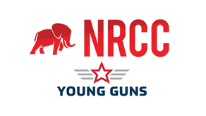"Amanda Makki Recognized as ""On the Radar"" in Important NRCC Young Guns Program"