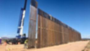 borderwall.jpg