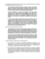 KOB-TV Cease and Desist - 4.6.2020-page-