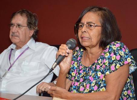 Democracia e saúde na eleição da Mesa Diretora do Conselho Municipal de Saúde