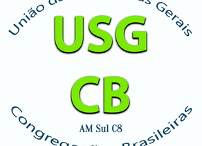 USGCB - Carta aberta à Igreja e à sociedade