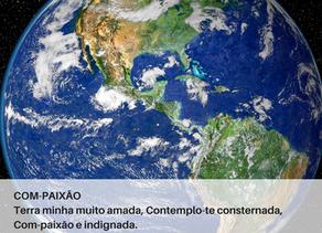 COM-PAIXÃO