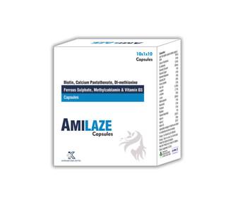 AMILAZECAPBOX.jpg