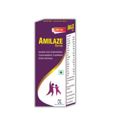 AMILAZESRPBOX.jpg