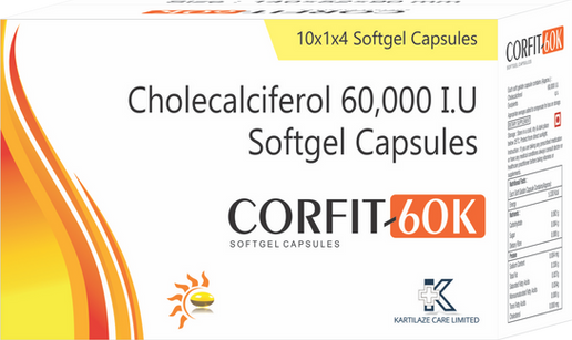 CORFIT 60K.png