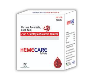 HEMECAREBOX.jpg