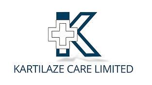 kartilaze logo.jpg