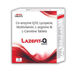 LAZEFIT-QBOX.jpg