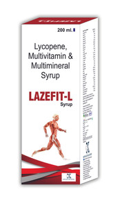 LAZEFIT-LBOX.jpg