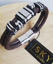 bracelet_men_armband_heren.jpg
