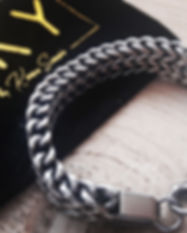 herenarmband_Jo Vally.jpg