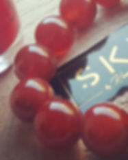 armband_red
