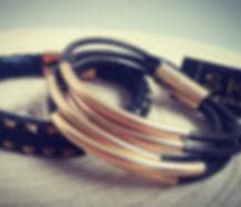 bracelets_armband_voorhem_voorhaar.jpg