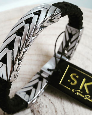 bracelet_men_armband_heren_zwart.jpg