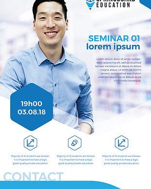 seminars1.jpg