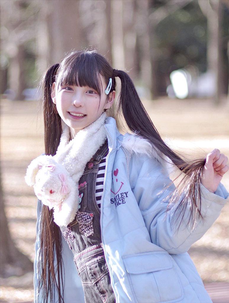 10/26  高嶺ヒナさん コスプレ撮影会