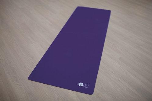 JOY Yoga Balance 4мм