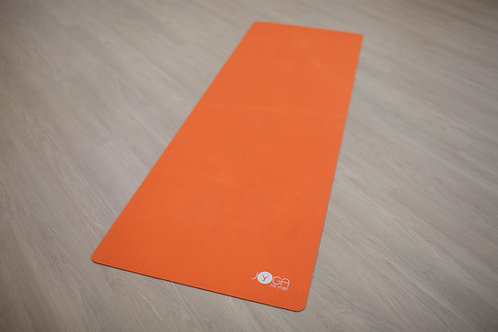 JOY Yoga Balance 3мм