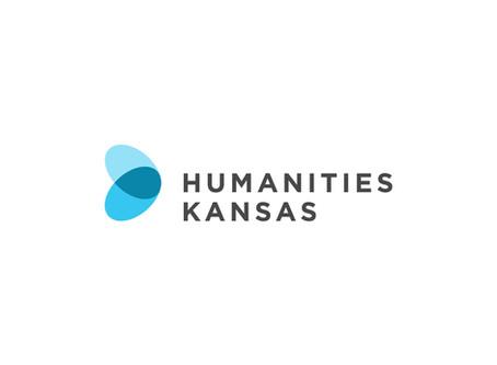 Mini-Moccasins, Inc. Receives Humanities Kansas Grant