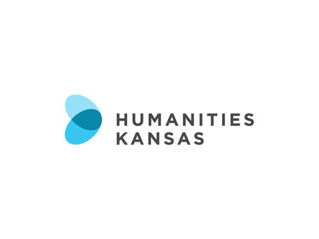 Mini-Moccasins, Inc. Receives Humanities Kansas Grant